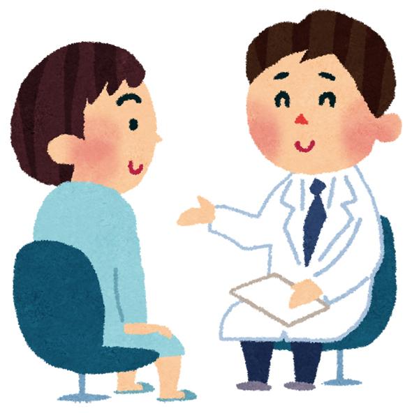 CPAP導入手順医師との問診料金